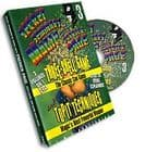 3-Shell Game/Topit Vol 3 by Patrick Page video DOWNLOAD